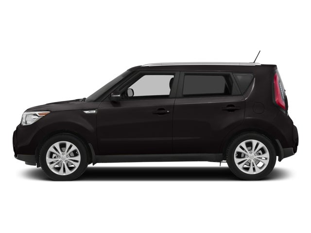 2016 Kia Soul With Only 30k Miles In Dallas Tx Cars