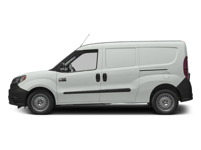 2016 Ram Promaster City Wagon In Dallas Tx Cars And Credit Master