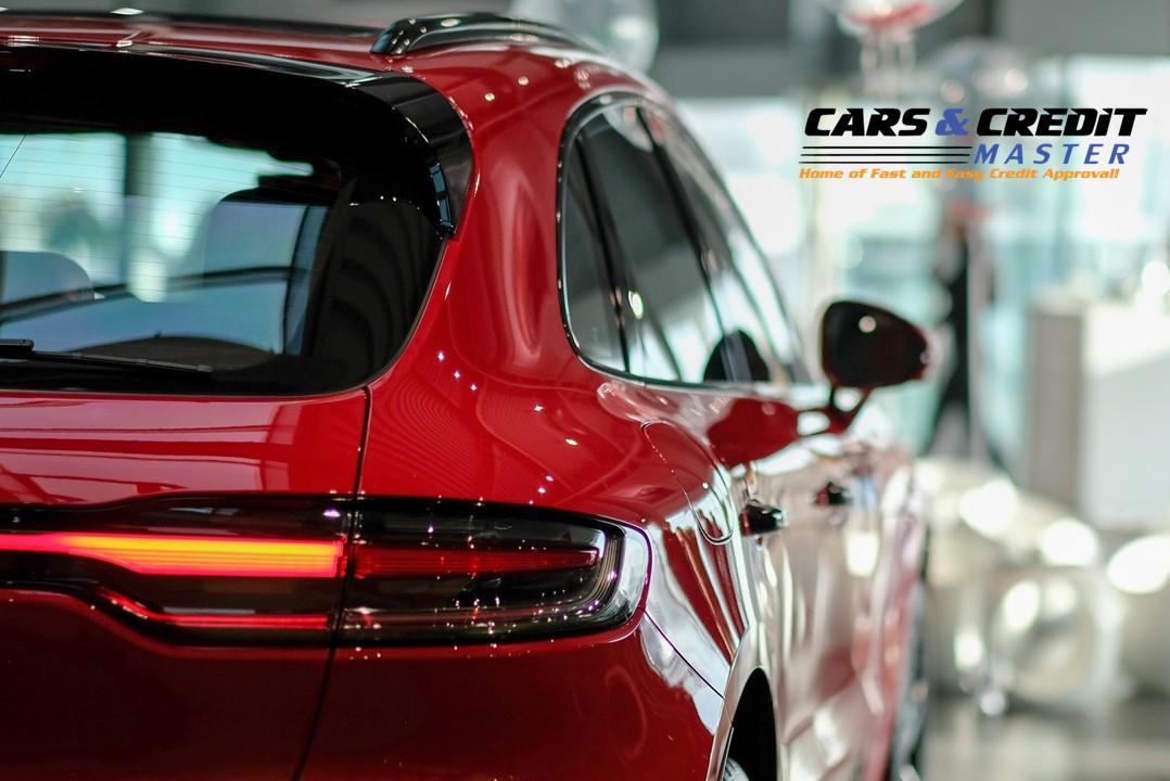 Used Cars Houston Tx >> Used Cars Dealerships Near Me In Arlington Garland Humble